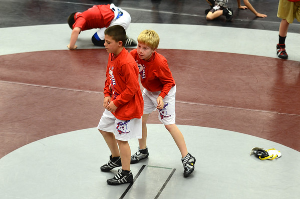AAU Nationals Kingsport 2012_8601