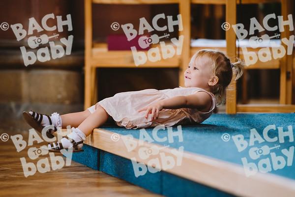 © Bach to Baby 2018_Alejandro Tamagno_Balham_2018-08-18 009.jpg