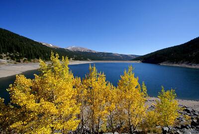 TR-COL-Lake_4912-0043