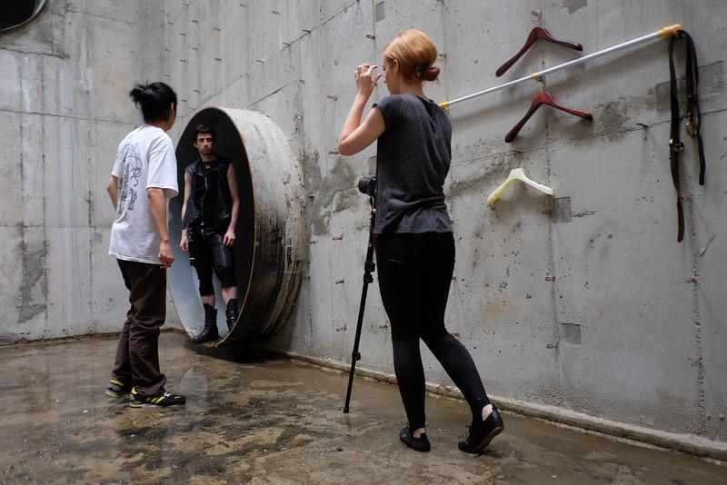 FashionFilm_Steve-0013.jpg