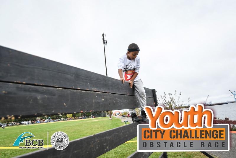 YouthCityChallenge2017-1218.jpg
