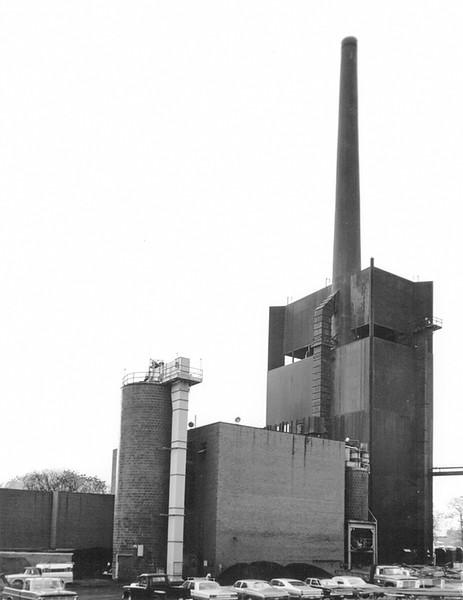 ISU power plant.jpg