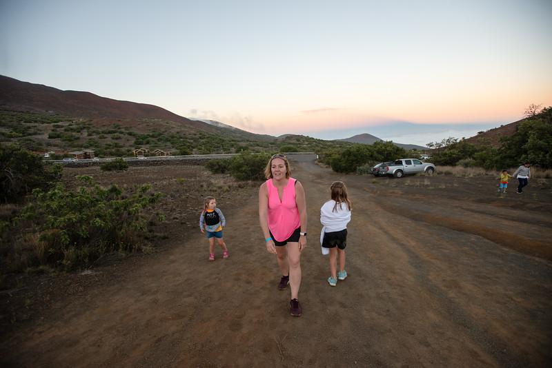 Hawaii2019-313.jpg