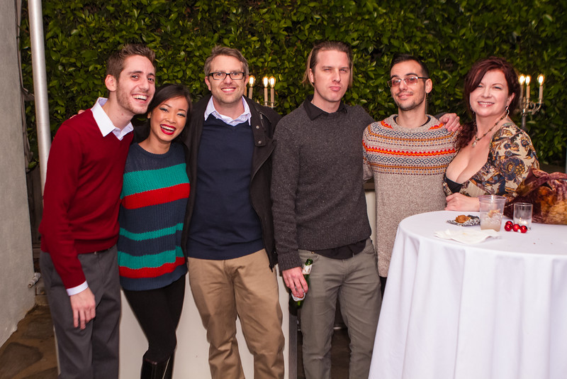 Collins Avenue Holiday Party -49.jpg