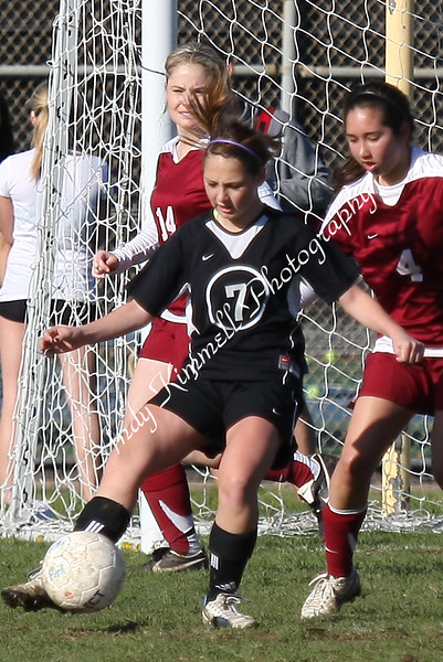 Soccer Girls JV Feb 10 09-61.jpg