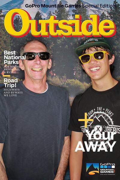 Outside Magazine at GoPro Mountain Games 2014-358.jpg