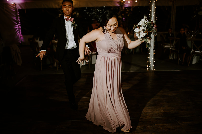kristy and vince 01-766.jpg
