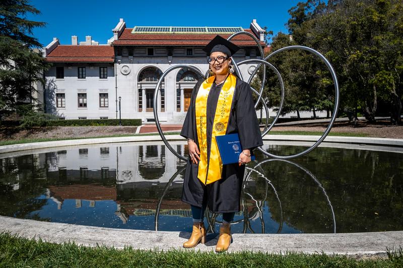 Monica's CAL Grad Pictures-14.jpg