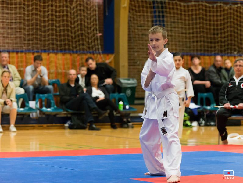 Taastrup karate klubmesterskab 2014 -DSC_3429.jpg