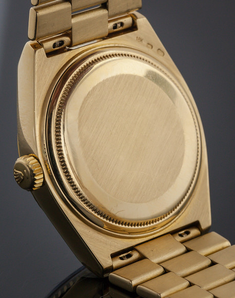 Rolex-4225.jpg