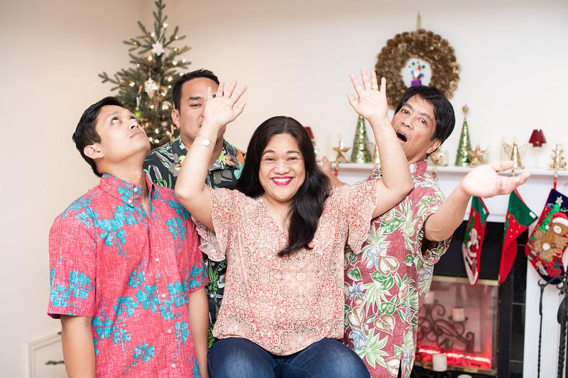 Hawaii - Christmas Family Photos-72.jpg