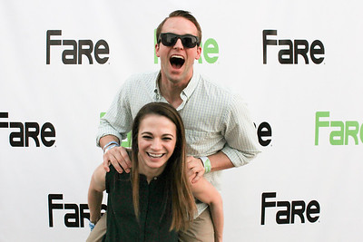 Fare SXSW Facebook event