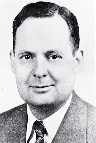John D. Williams 1942-1946.jpg