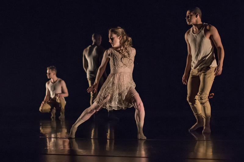 170225 Thodos Dance Chicago (Photo by Johnny Nevin) -346.jpg