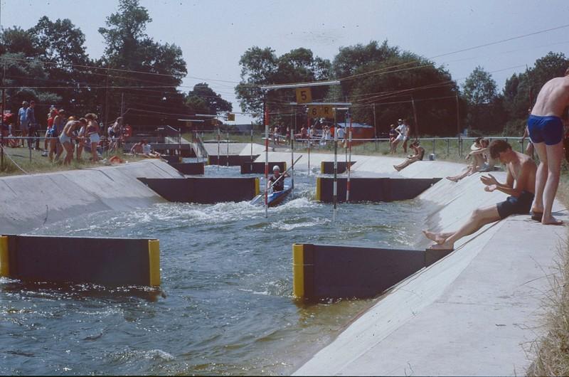 005-005 1984 Cardington, Div 3 (KM=43, Keith Lowe).jpg