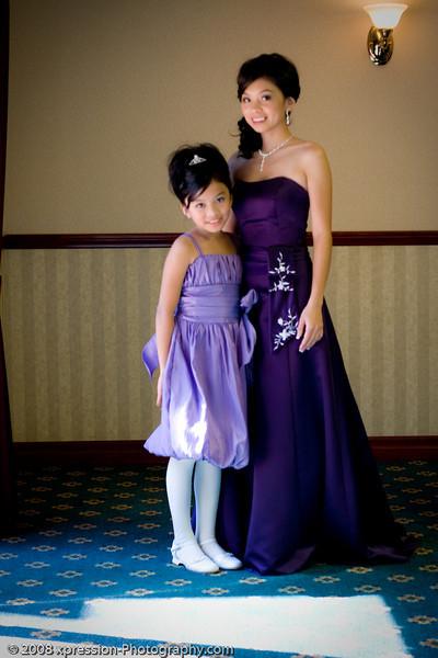 Angel & Jimmy's Wedding ~ Portraits_0004.jpg