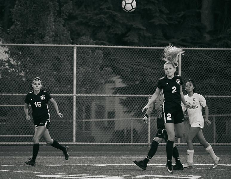18-09-27 Cedarcrest Girls Soccer Varsity 264.jpg