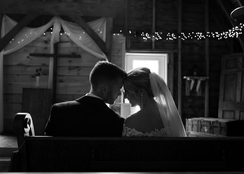 Blake Wedding-332.jpg