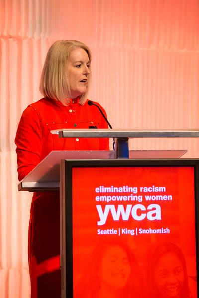 YWCA-Bellevue-16-1675.jpg