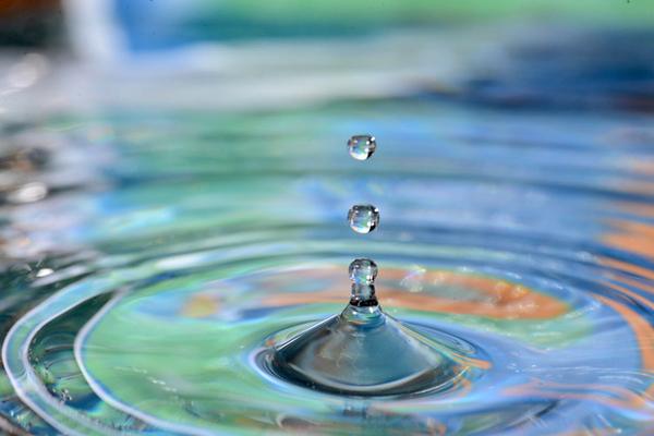 106.Margie Miracle.1.Water Droplets.jpeg