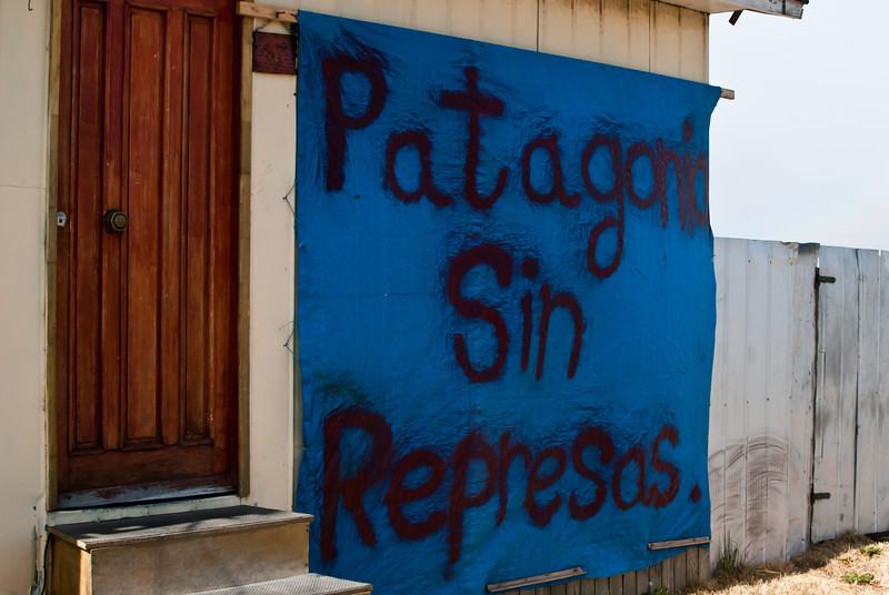 Puerto Natales 201112 (29).jpg
