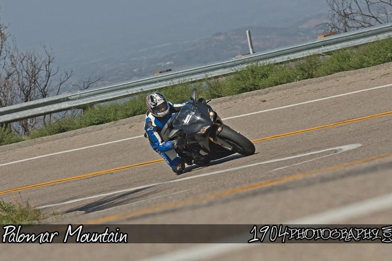 20090404 Palomar Mountain 112.jpg