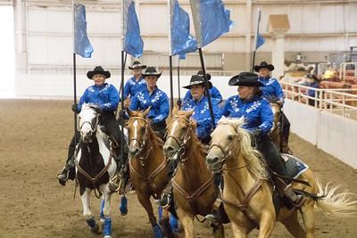 owdta 2015 rhinestone cowgirls