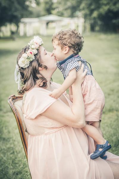 rockford_Maternity_photography_V008.jpg