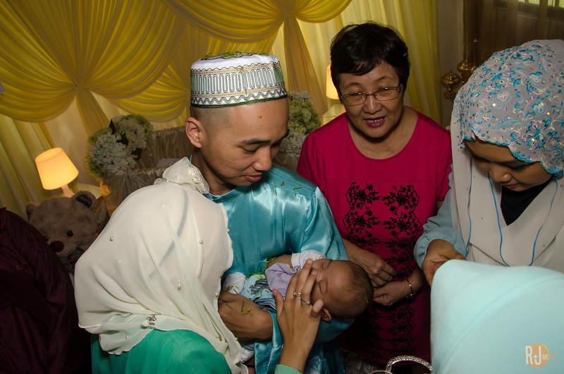 Malaysia-Sabah-Birthday-2540.jpg