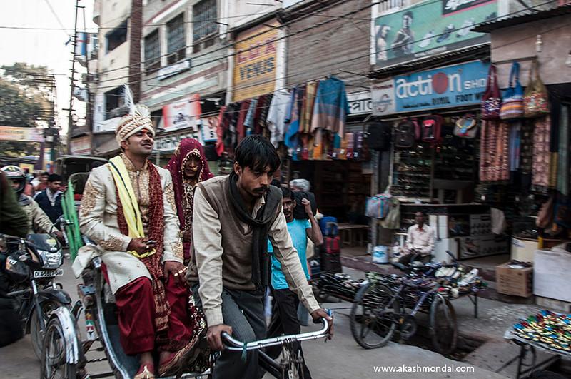 Varanasi-BrideGroom.jpg