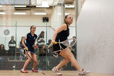 2013-12-07  Lauren Nelson (Wesleyan) and Geena Choo (Smith College)