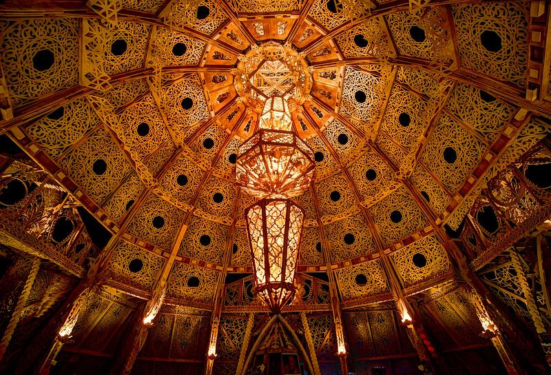 The Ceiling (1).jpg