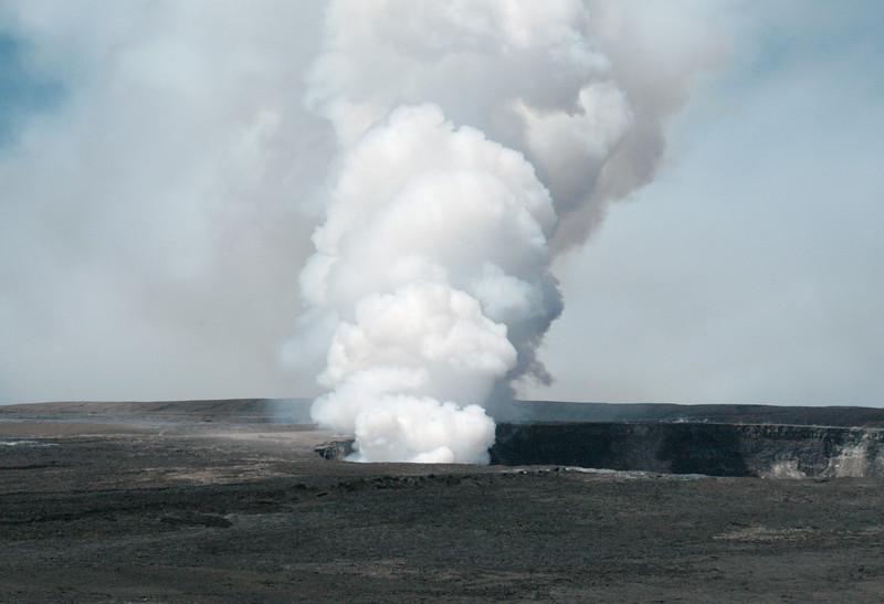 200- 20080412- Hawaii 15- Volcano Nat'l Park DSC_2868.jpg