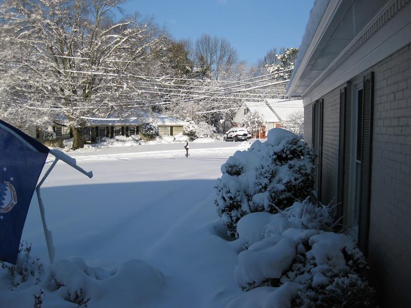 Snow in Jackson_20090301_004.JPG
