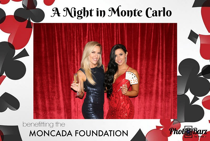 Monte Carlo Pics97.jpg