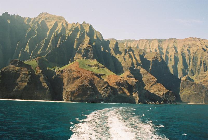 Hawaii-525.jpg