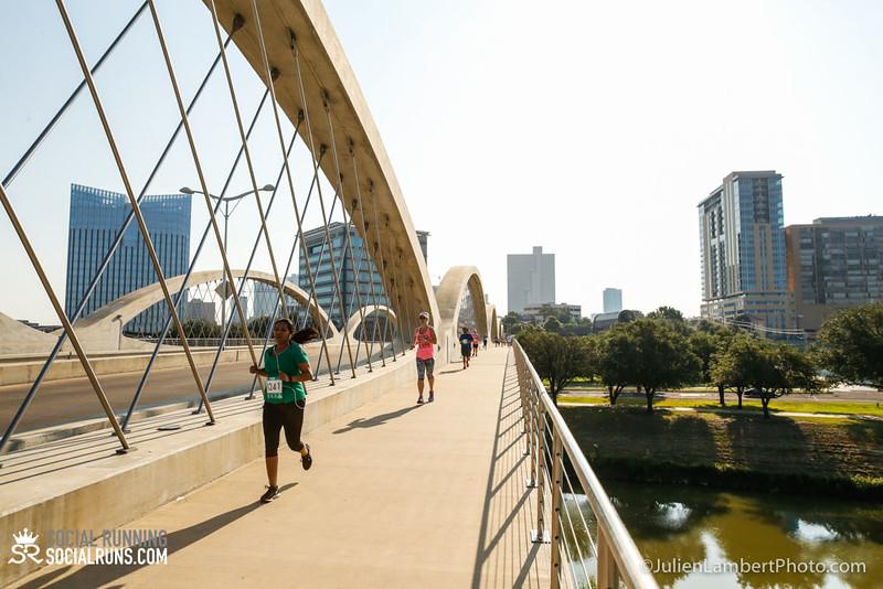 Fort Worth-Social Running_917-0262.jpg