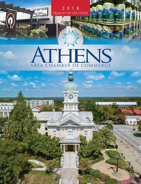 Athens NCG 2019 Cover (B3).jpg