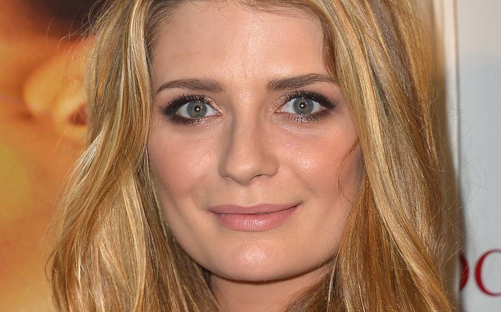 """. Actress Mischa Barton of \""""The O.C.\"""" is 31. (Getty Images: Alberto E. Rodriguez)"""