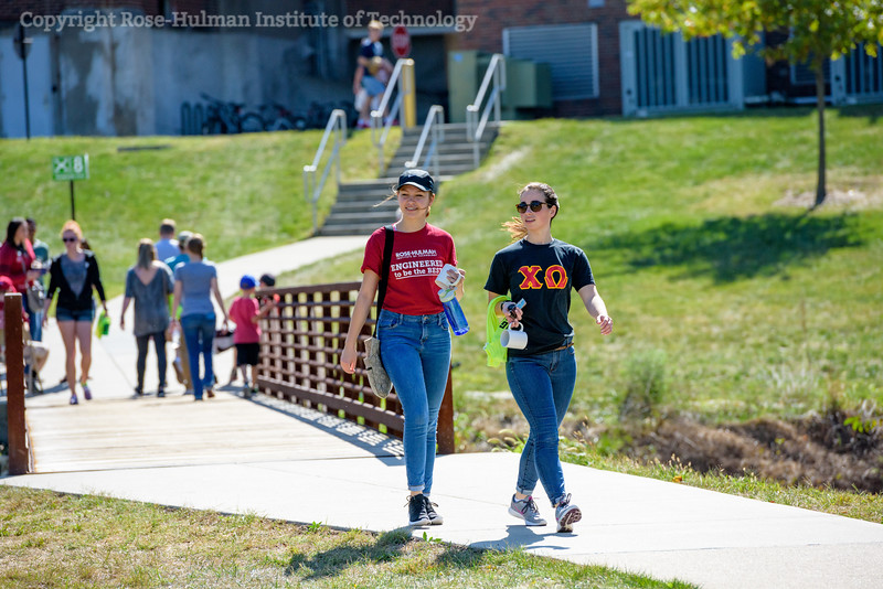 RHIT_Homecoming_2017_FOOTBALL_AND_TENT_CITY-12998.jpg