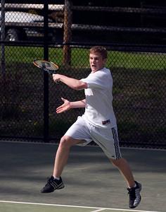 2009-04-24 Tennis