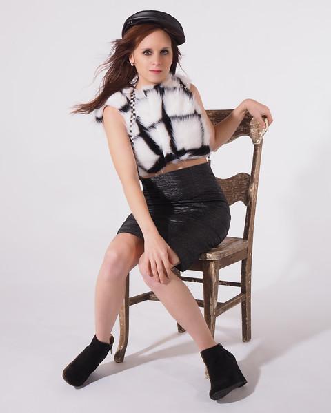 Skylar - B&W Outfit 4 PYS.jpg