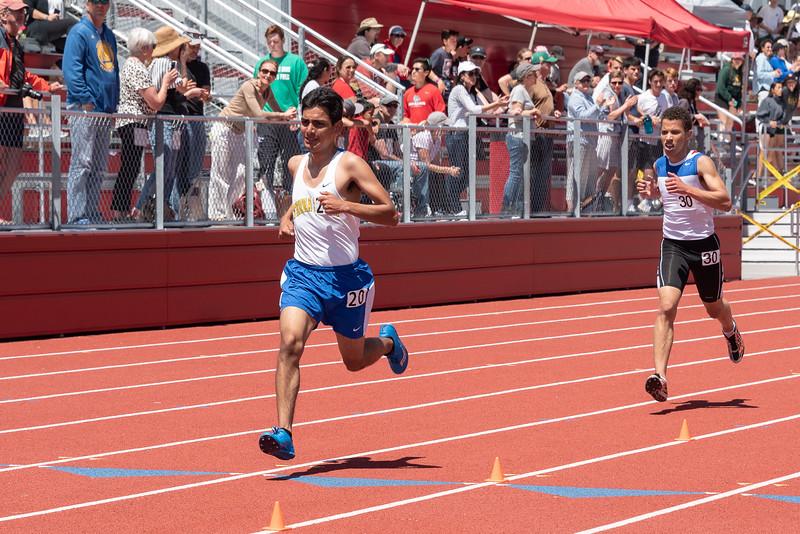 TL Track MCAL Saturday-7636.jpg