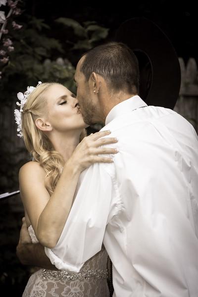 Miller_Wedding-150.jpg