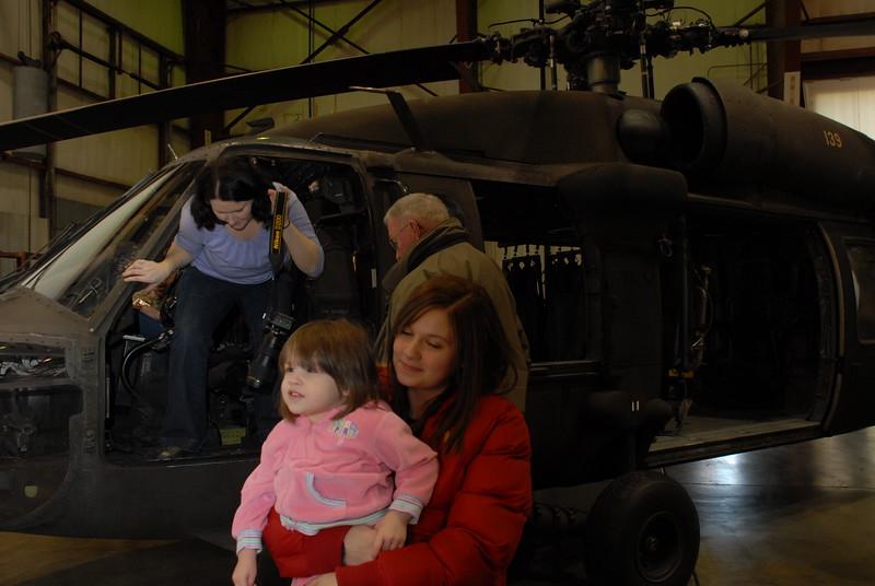 Deployment Ceremony20090131_0179.JPG