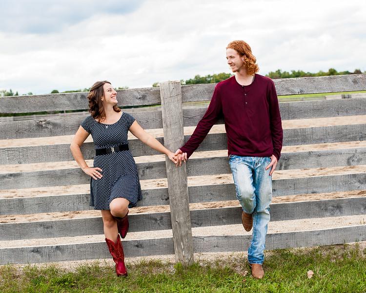 Karen and Andrew - Engagement-57.jpg