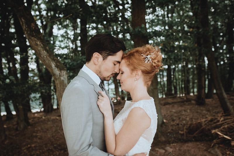 Hochzeitsfotograf-Tu-Nguyen-Destination-Wedding-Photography-Hochzeit-Eulenbis-Christine-Felipe-23.jpg