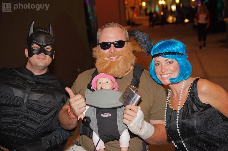 20101030_PETSET_HALLOWEEN_PARTY (9 of 103)