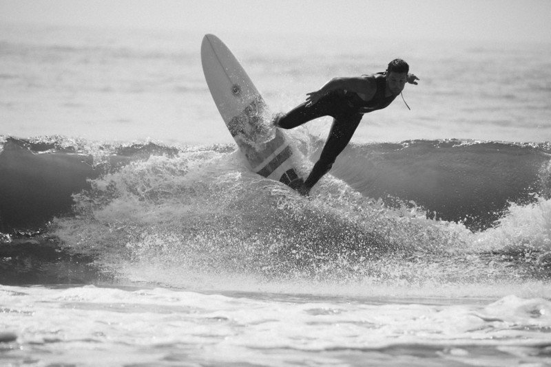Surf_BW_048.jpg