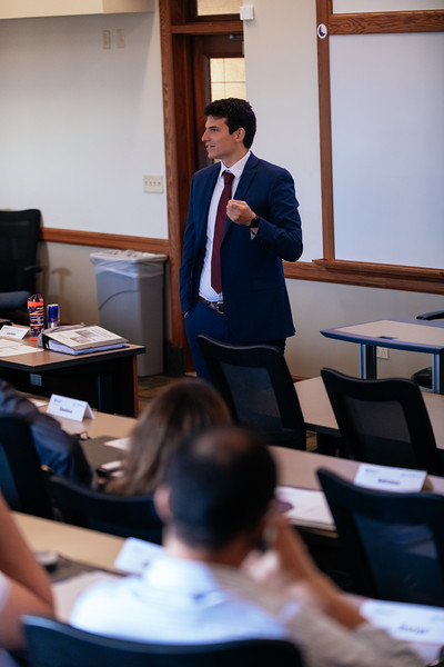 20190523_Rayfield presents to Brazilian Students-0960.jpg
